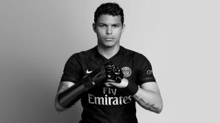 NIKE FOOTBALL ft PSG / 1-image.jpg